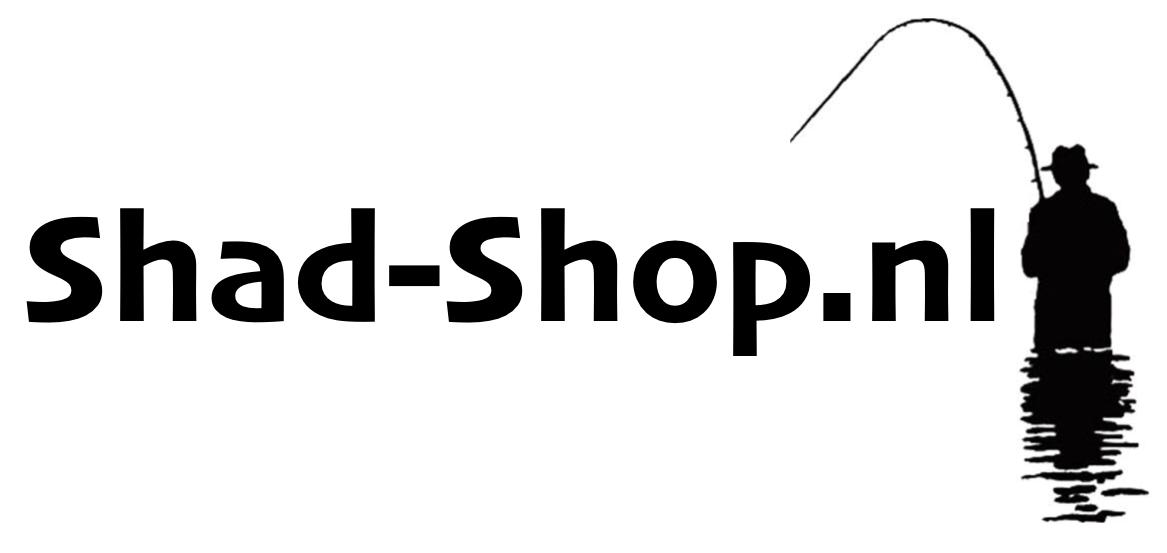 44e1e92c72866a Verzenden, Retourneren & Klantenservice - shad-shop.nl  Dé online ...
