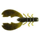 "Berkley Powerbait Chigger Craw 3""_"