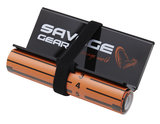Savage Gear Measure Up Roll_