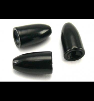 SPRO Tungsten Bullet Sinker