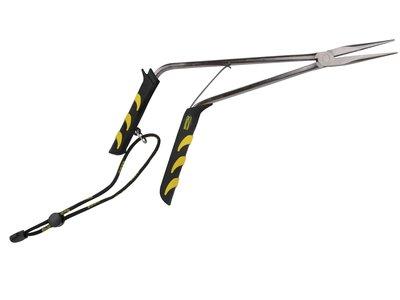 SPRO Secure Grip Pike Plier 37cm