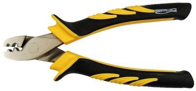 SPRO Crimping Pliers 14 cm