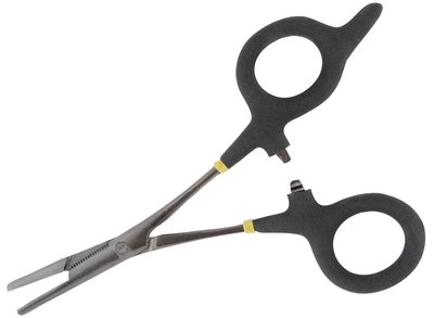 SPRO Forceps