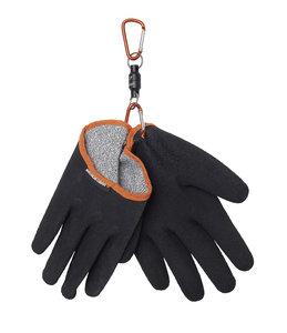 Savage Gear Aqua Guard Gloves